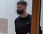 Καταγγελία σοκ στη Νέα Σμύρνη: Νεαρός ακολουθούσε κοπέλα «με το μόριο του έξω» – Τον «συνέλαβε» κάμερα ασφαλείας (βίντεο)