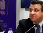 Δερμιτζάκης: Δεν αποτελεί λύση η άρση της πατέντας των εμβολίων – Δεν είναι ρεαλιστικό