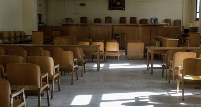 Επεκτείνεται η δυνατότητα παραλαβής δικαστικών αποφάσεων μέσω του gov.gr