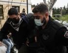 Μένιος Φουρθιώτης: Στην Ευελπίδων για την απολογία του – Τι λένε οι συγκατηγορούμενοί του