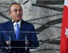 Ακραία πρόκληση της Τουρκίας για τη Γενοκτονία των Ποντίων: Μην ξεχνάμε τις φρικαλεότητες της Ελλάδας