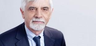 Η Δημοτική Αρχή Μαραθώνα αποχαιρετά τον Αντιδήμαρχο Οικονομικών Νίκο Ευαγγελόπουλο