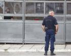 Έριξε ναρκωτικά στις φυλακές Κορυδαλλού- Συνελήφθη από εξωτερικούς φύλακες
