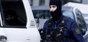 «Βροχή» πυροβολισμών στο Μενίδι – Συλλήψεις από άνδρες της ΟΠΚΕ