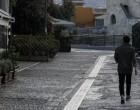 Την Τετάρτη οι ανακοινώσεις για sms και μετακινήσεις εκτός νομού – «Φρένο» από την Πελώνη στα περί προνομίων για εμβολιασμένους