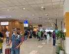 Οι τουρίστες… ξανάρχονται: Πτήσεις από Γαλλία, Γερμανία, Σουηδία, Λιθουανία, Λετονία και Ελβετία στο «Ελ. Βενιζέλος» και τα νησιά