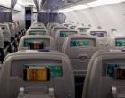 Παράταση αεροπορικών οδηγιών: Τι ισχύει για αφίξεις στην Ελλάδα- Πώς «πετάμε» στο εσωτερικό