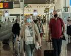 Ευρωπαϊκή Ένωση: Συμφωνία για το «πράσινο διαβατήριο» – Ανοίγουν τα ταξίδια με ασφάλεια