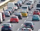 Κίνηση στους δρόμους: Σε ποιους δρόμους θα συναντήσετε μποτιλιάρισμα