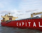 Βαγγέλης Μαρινάκης: Κέρδισε 32 εκατομμύρια δολάρια πουλώντας…συμβόλαια