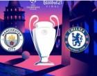 «Εμπλοκή» στον τελικό του Champions League