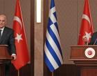Διήμερη επίσκεψη Τσαβούσογλου στην Ελλάδα – Θα πάει στη Θράκη και θα συναντηθεί με Δένδια-Μητσοτάκη