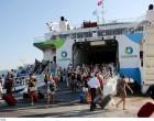Άρση lockdown: Πως θα ταξιδεύουμε από τις 14 Μαΐου σε νησιά και ηπειρωτική χώρα – Τι θα γίνει με το ωράριο κυκλοφορίας