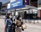 Θεμιστοκλέους: Από τον Ιούνιο και χωρίς AstraZeneca οι εμβολιασμοί για τους άνω των 16