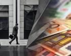 Εργασιακό νομοσχέδιο: Αλλαγές σε 8ωρο, απολύσεις – Ανεξάρτητο το ΣΕΠΕ