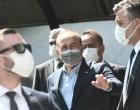 Ο Τσαβούσογλου στην Θράκη: «Πάω στην Ελλάδα με θετική ατζέντα», αλλά τουιτάρει για «τουρκική μειονότητα»