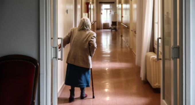 Νέες σοκαριστικές μαρτυρίες για το γηροκομείο στα Χανιά – Στον Άρειο Πάγο συγγενείς ηλικιωμένων