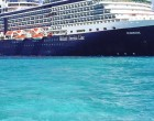 Η Holland America Line ξεκινά κρουαζιέρες στην Ελλάδα