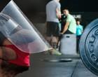 Αρση lockdown: Επίσημα ανοικτά τα γυμναστήρια από 31 Μαΐου – Ανοίγουν τα υπαίθρια γήπεδα