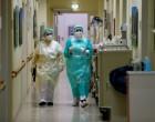 Κρήτη: Εγκεφαλικά νεκρή η 44χρονη που εμφάνισε θρόμβωση μετά τον εμβολιασμό της