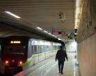Μετρό: Στάση εργασίας την Τετάρτη από την έναρξη λειτουργίας μέχρι τις 10 το πρωί