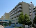 ΕΛΠΕ: Νέα δωρεά 5.500 αντιδραστηρίων στο «ΘΡΙΑΣΙΟ»