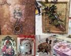 Ολοκληρώθηκε ο κύκλος καλλιτεχνικών σεμιναρίων στο Πέραμα