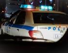 Νέα Σμύρνη: Ηλικιωμένος έκανε παρατήρηση σε νεαρούς που έστησαν κορωνοπάρτι – Τον μαχαίρωσαν και τον λήστεψαν