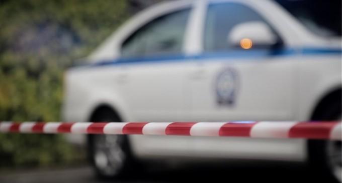 Γλυφάδα: Πολίτες… έπιασαν διαρρήκτη – Έχει συλληφθεί 102 φορές!