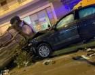Περιστέρι: Νεκρός ειδικός φρουρός που τραυματίστηκε σε τροχαίο την Κυριακή