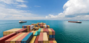 Η Ε.Ε. διαμορφώνει μια καθαρότερη, ασφαλέστερη και δικαιότερη ευρωπαϊκή ναυτιλία
