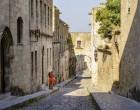 Κορωνοϊός: «Καμπανάκι» Χαρδαλιά για πέντε περιοχές