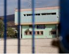 Πώς θα ανοίξουν τη Δευτέρα σχολεία και φροντιστήρια – Μείωση μισθού σε εκπαιδευτικούς – αρνητές