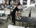 Κατώτατος μισθός: «Πάγο» στα 650€ και κατάργηση τριετιών ζητούν εργοδοτικοί φορείς