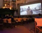 Άνοιξαν τα θερινά σινεμά – Τα μέτρα που ισχύουν – Οι ταινίες που προβάλλονται