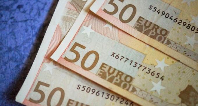 Οι πληρωμές από υπουργείο Εργασίας, e-ΕΦΚΑ και ΟΑΕΔ την εβδομάδα 17-21 Μαΐου