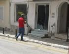Δολοφονία Ζάκυνθος: Βρέθηκε και δεύτερο καλάσνικοφ