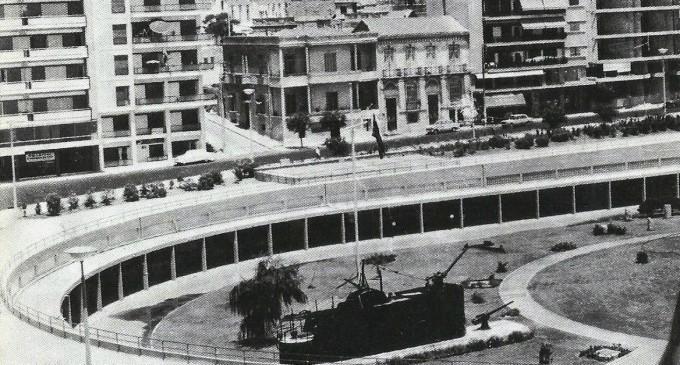 Το Ναυτικό Μουσείο Ελλάδος του Πειραιά – Γράφει ο Στέφανος Μίλεσης