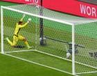 Μπήκε το καλύτερο γκολ του Euro (βίντεο)