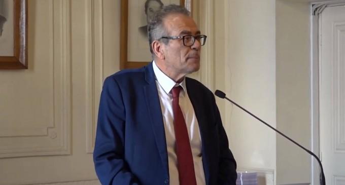 Αποχή Δικηγόρων Πειραιά από εξειδικευμένες πράξεις εκτελεστικής διαδικασίας σε βάρος της ΠΡΩΤΗΣ ΚΑΤΟΙΚΙΑΣ μέχρι και την 31η Ιουλίου 2021