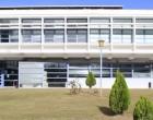 Μνημόνιο Συνεργασίας του Υπουργείου Προστασίας του Πολίτη με το Πανεπιστήμιο Θεσσαλίας για τη διαχείριση περιστατικών κακοποίησης ζώων