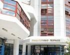 Μνημόνιο Συνεργασίας υπέγραψαν το Πανεπιστήμιο Πειραιώς και το ΑΠΕ-ΜΠΕ