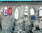 Πώς συνδέονται «θαλάσσια βλέννα» και κλιματική αλλαγή
