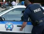 Και άλλες συλλήψεις για εμπρησμό σε Χαϊδάρι και Αθήνα