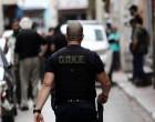 Εξαρθρώθηκε συμμορία στον Πειραιά – Συνελήφθησαν 5 μέλη της