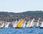 Τίμησε τον τίτλο της η Spetses Classic Yacht Regatta 2021