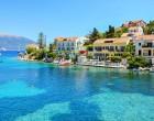 Κομισιόν: Εγκρίθηκε το ελληνικό πρόγραμμα 800 εκατ. ευρώ, για τη στήριξη του τουρισμού