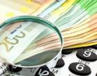 Χρέη πανδημίας: «Κλειδώνει» η νέα ευνοϊκή ρύθμιση – Τι θα περιλαμβάνει
