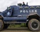 «Ηχητικό κανόνι» στα σύνορα: Το νέο όπλο της ΕΛΑΣ που προκαλεί αντιδράσεις και εντός της αστυνομίας