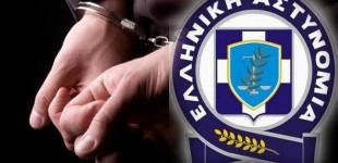 Χαλάνδρι: Πεζή καταδίωξη για την σύλληψη δράστη – Αντιστάθηκε σθεναρά στους αστυνομικούς